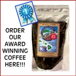 Click here to order your coffee!!